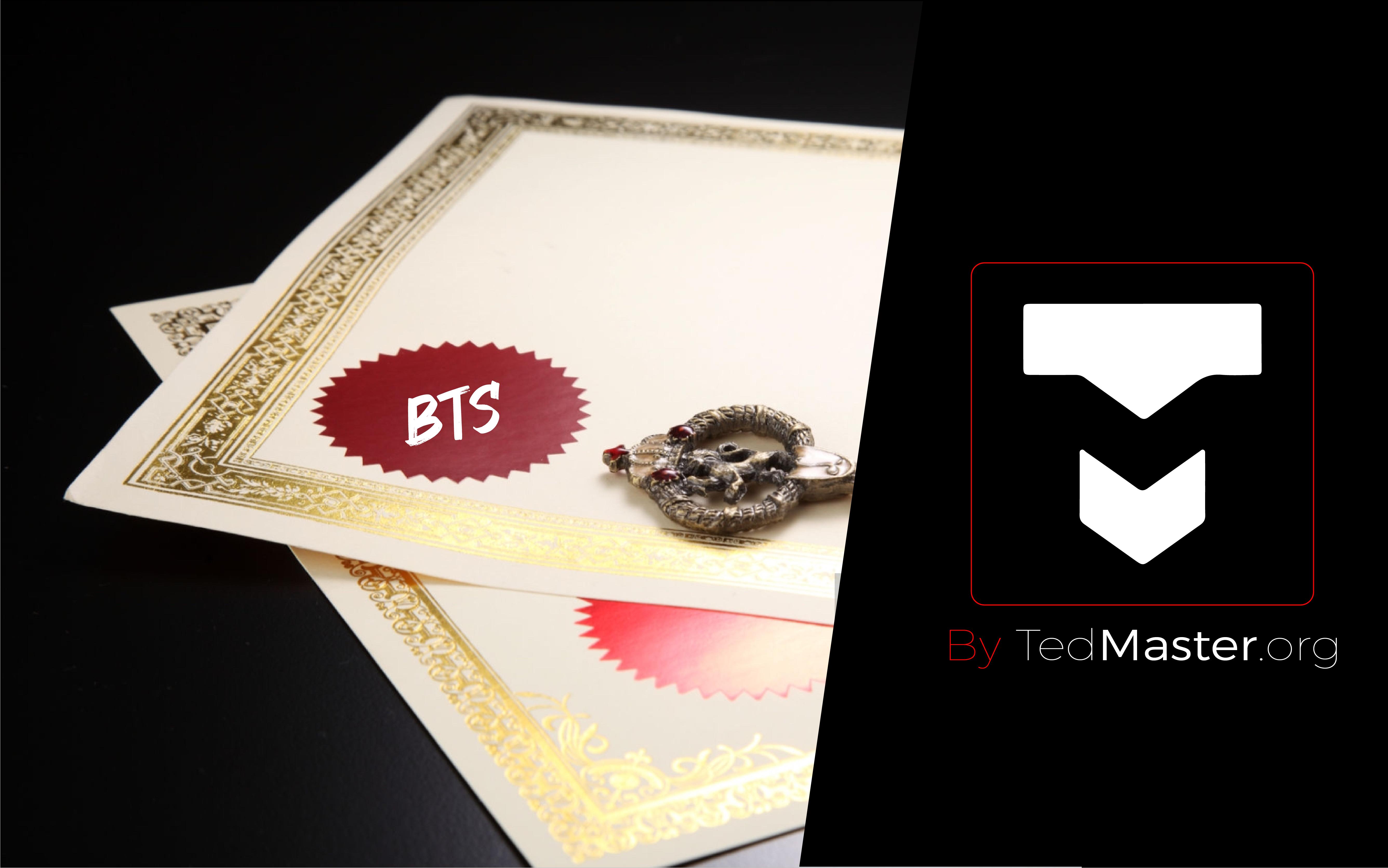 BTS Formation 3 copie