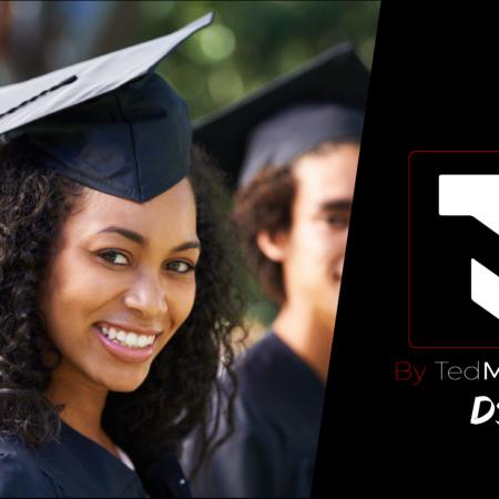 DSC Certificat Economique